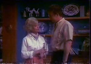 Helen Daniels, Nick Burman in Neighbours Episode 0039