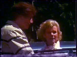 Nick Burman, Helen Daniels in Neighbours Episode 0039