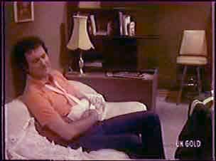 Max Ramsay in Neighbours Episode 0040