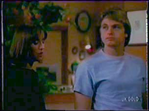 Maria Ramsay, Shane Ramsay in Neighbours Episode 0044