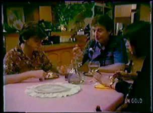 Danny Ramsay, Nick Burman, Maria Ramsay in Neighbours Episode 0044