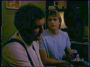 Max Ramsay, Shane Ramsay in Neighbours Episode 0044