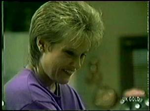 Daphne Clarke in Neighbours Episode 0046