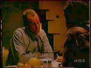 Jim Robinson, Max Ramsay in Neighbours Episode 0050