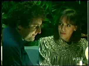 Max Ramsay, Maria Ramsay in Neighbours Episode 0051