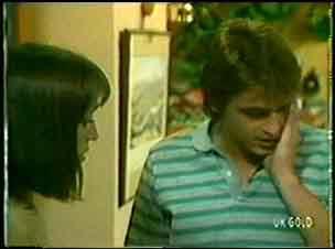 Maria Ramsay, Shane Ramsay in Neighbours Episode 0052
