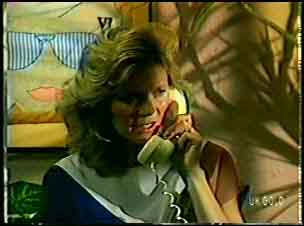 Margaret Newman in Neighbours Episode 0054