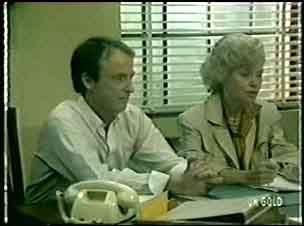 Tom Warren, Helen Daniels in Neighbours Episode 0056