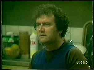 Max Ramsay in Neighbours Episode 0056