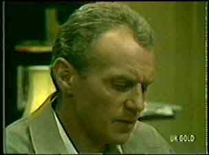 Jim Robinson in Neighbours Episode 0056