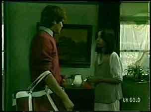 Scott Robinson, Kim Taylor in Neighbours Episode 0057