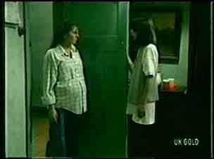Josie, Kim Taylor in Neighbours Episode 0057