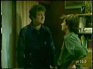 Max Ramsay, Danny Ramsay in Neighbours Episode 0057