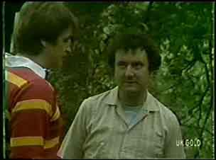 Shane Ramsay, Max Ramsay in Neighbours Episode 0057