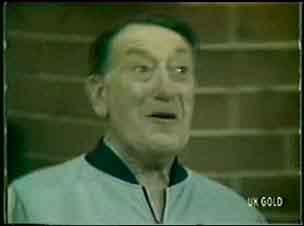 Harry Henderson in Neighbours Episode 0059