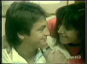 Shane Ramsay, Maria Ramsay in Neighbours Episode 0059