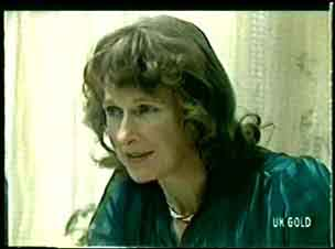 Counsellor in Neighbours Episode 0061