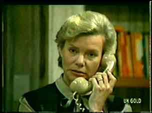 Helen Daniels in Neighbours Episode 0061