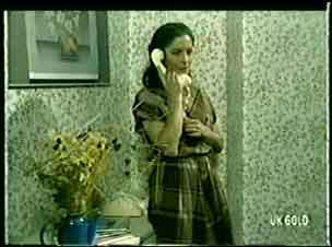 Marcia Taylor in Neighbours Episode 0061