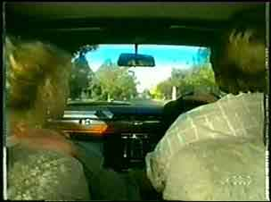 Terry Inglis, Shane Ramsay in Neighbours Episode 0072