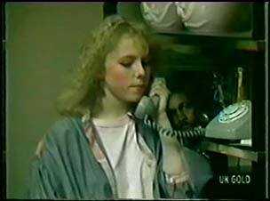 Terry Inglis in Neighbours Episode 0073