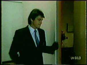 Shane Ramsay in Neighbours Episode 0074