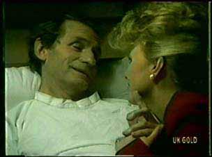 Dan Fielding, Linda Fielding in Neighbours Episode 0074