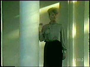Linda Fielding in Neighbours Episode 0074