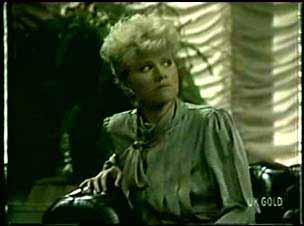 Linda Fielding in Neighbours Episode 0075