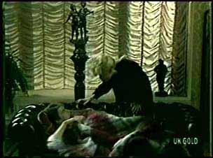 Shane Ramsay, Linda Fielding in Neighbours Episode 0075