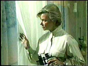 Helen Daniels in Neighbours Episode 0075
