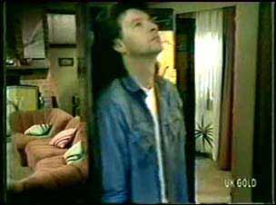 Gordon Miller in Neighbours Episode 0075