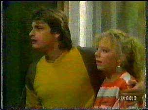 Shane Ramsay, Terry Inglis in Neighbours Episode 0077