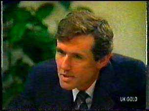 Philip Martin in Neighbours Episode 0077