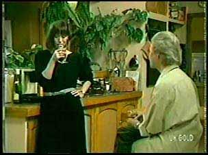 Maria Ramsay, Helen Daniels in Neighbours Episode 0078