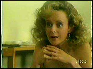 Wendy Gibson in Neighbours Episode 0078