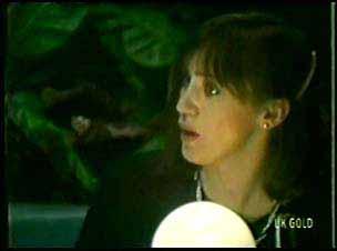Maria Ramsay in Neighbours Episode 0078