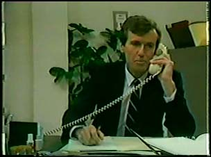 Philip Martin in Neighbours Episode 0079