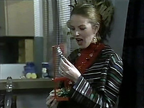 Melanie Pearson in Neighbours Episode 1480