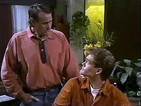 Doug Willis, Adam Willis in Neighbours Episode 1480