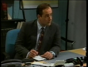 Philip Martin in Neighbours Episode 1815