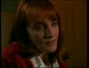 Jill Weir in Neighbours Episode 1815