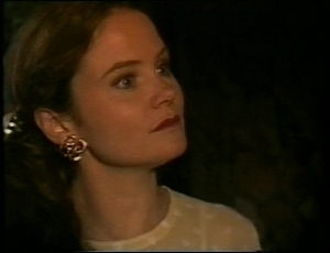 Julie Robinson in Neighbours Episode 1815
