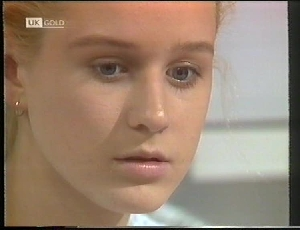 Phoebe Bright in Neighbours Episode 1826