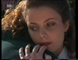 Gaby Willis in Neighbours Episode 1942