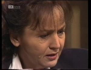 Pam Willis in Neighbours Episode 1981
