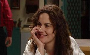 Liljana Bishop in Neighbours Episode 4598