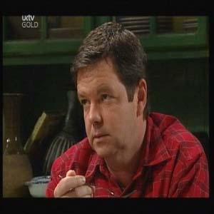 David Bishop in Neighbours Episode 4598
