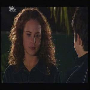 Serena Bishop in Neighbours Episode 4598