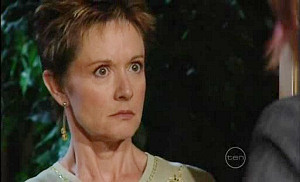 Susan Kennedy in Neighbours Episode 5027